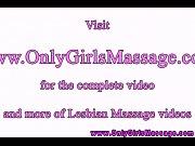 Зрелые лесбиянки видео смотреть онлайн