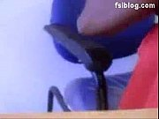 South indian office lady flash boobs to co-workers, sex wed tamil co Video Screenshot Preview
