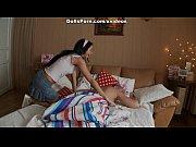 Секс ролики малльк и зрелая женина