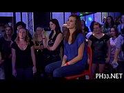 Сексуальные девушки русские ххх видео