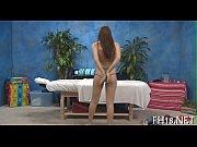 Порно струйный оргазм от вибратора смотреть