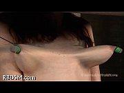 Врабстве у женщин порно ролики фото 747-481