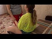 Уговорил на минет русской девушки видео