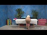 Гемофродиты порно скрытая камера