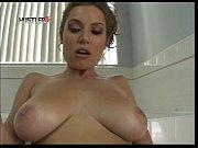 Зрелые волосатые вагины порно