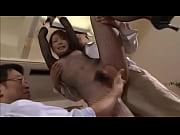 Порно звезда меридиан в лезбийских сценах видео