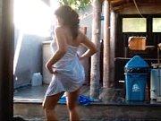 exitante super baile en Chavita