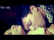 Bangla Nude Song MP4, bangla coll gir Video Screenshot Preview