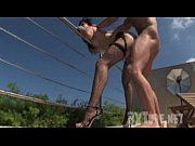 Эротический массаж в гвладимир