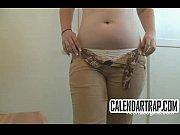 Частное видео мастурбирующих зрелых баб
