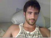 Подборка интересного видео ретро порнухи с милыми девушками