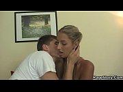 русские сын и мама и секс