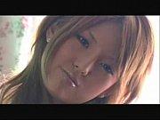 超美ボインなこんがり褐色GALのバストand美ケツ堪能フェチ動画