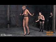 Порно камшоты сперма наслаждение во рту