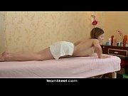 Порно-видео пьяная русская мама