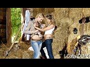 Секс в тайланьде смотреть видео