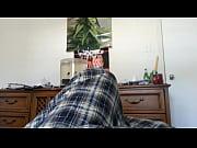Порно фильмы как телки лижут жопу мужикам и телки тыкают пальцем в жопу мужикам