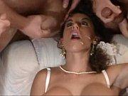 Порно крупным планом подборка жесть