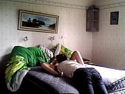 Порно видео жесткого секса с молодыми геями