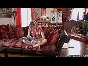 Порно видео волшебницы винкс