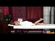 Порно русский секс с большой жопой