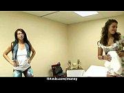 Ютюб смотреть полнометражный порно фильм от браззерсрф