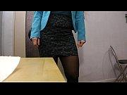 Японские порноэротические видео