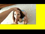 Фильм онлайн лезбиянки на руском языке