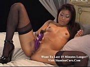 Начальница и ее рабы видео онлайн