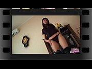 Шей фокссмотреть порно актрисы
