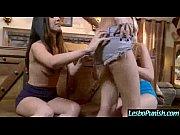 Порно ролики отец взял силой дочь
