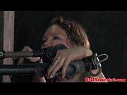 Общественного агент секс видео