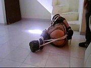 Секс в кабинете гинеколога видео