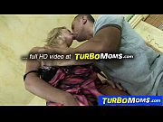 Chesty lady from Hungary Emese spits on cock th...