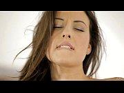 Итальянский полнометражный художественный эротический фильмы мама и сын
