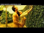 Les tropiques de l'amour-Estelle Desanges & Oli...