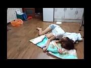 Порно видео женщины с огромными грудями