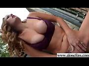 Огромные ореолы больших женщин порно их женщин