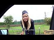 порно немецкие фильмы с русским переводом соблазн