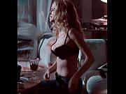 Порно актрисы самые красивые список