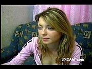 Сосу на камеру русское дом видео порно топ