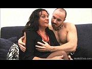 Голодные матеря порно