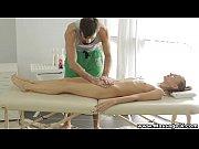 Massage-x - passionate ma...