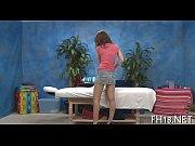 Смотреть в онлайн порнофильм ы с катариной мартинез