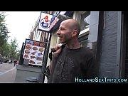 Порно русское видео отец с дочкой