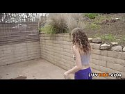 Видео онлайн рокко сиферди сошел с ума
