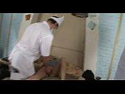 порно девчёнка мастурбирует дома на вепку