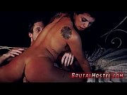 Massage escort kbh svenske pornomodeller