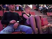 Порно онлайн русское зрелые порно смотреть онлайн