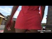 Секс с большими половыми губами немецких дам